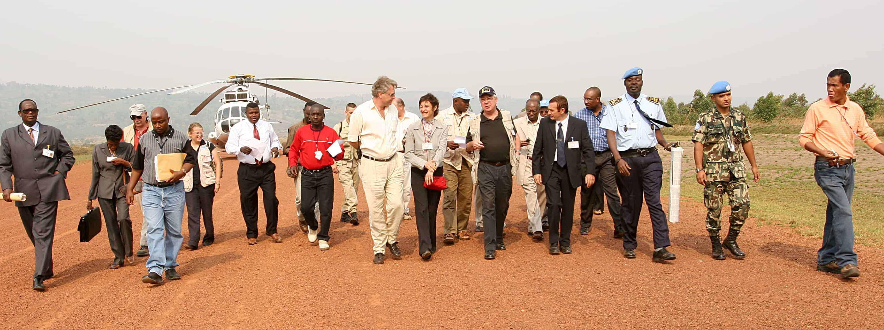 Burundi-visit.jpg