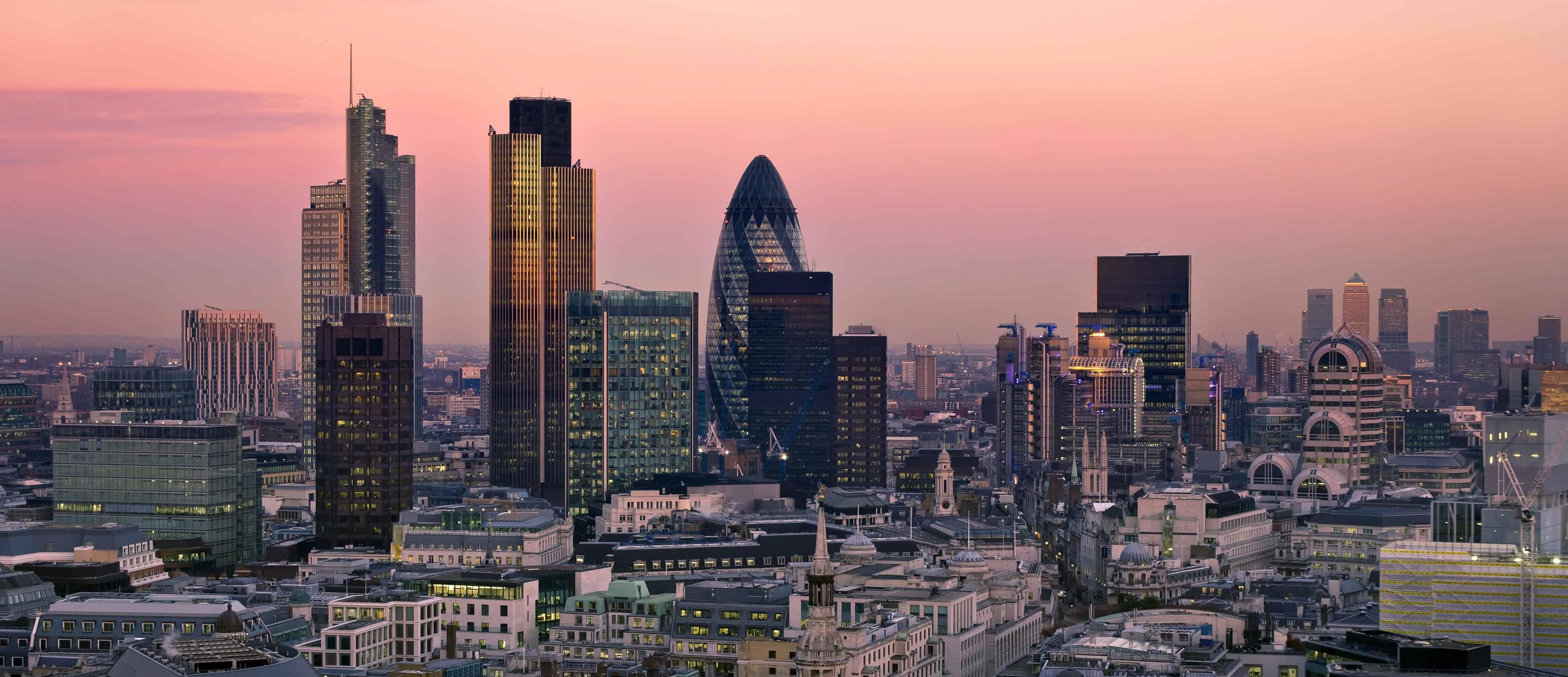City-of-London.jpeg