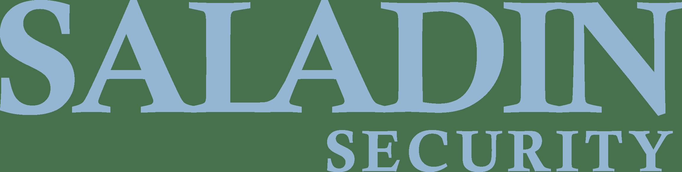 Saladin Security